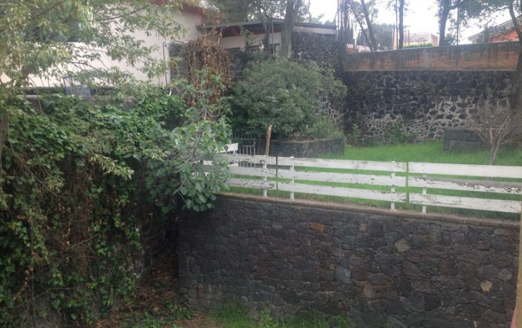 Foto de casa en venta en, jardines del ajusco, tlalpan, df, 1604054 no 35