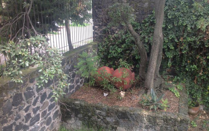 Foto de casa en venta en, jardines del ajusco, tlalpan, df, 1604054 no 36
