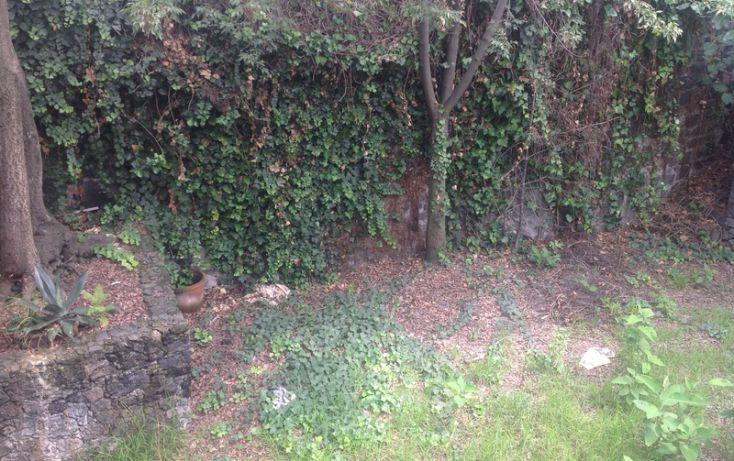 Foto de casa en venta en, jardines del ajusco, tlalpan, df, 1604054 no 37