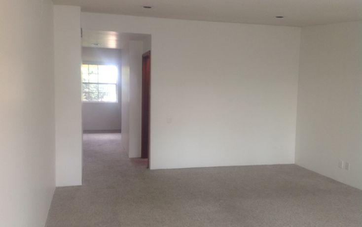 Foto de casa en venta en, jardines del ajusco, tlalpan, df, 1604054 no 39
