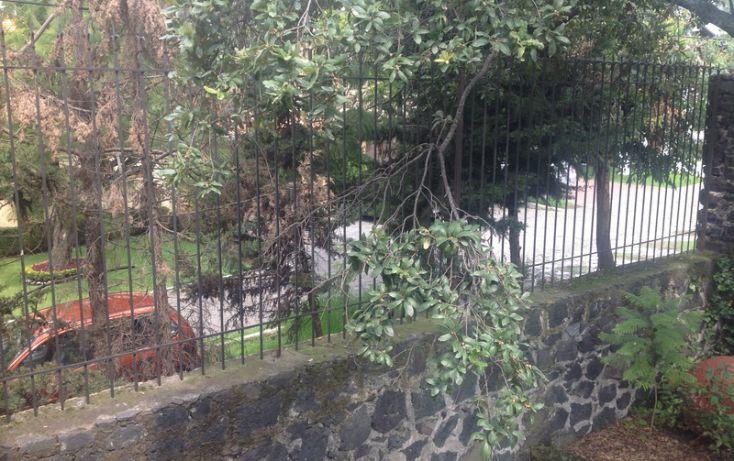 Foto de casa en venta en, jardines del ajusco, tlalpan, df, 1604054 no 43