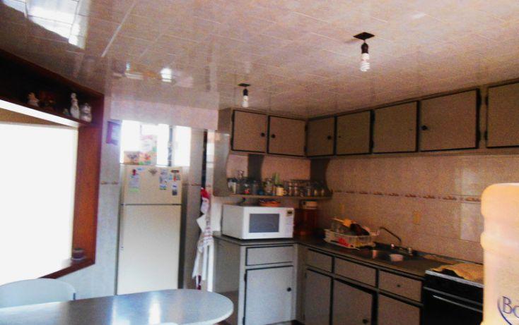 Foto de casa en venta en, jardines del ajusco, tlalpan, df, 1657453 no 08