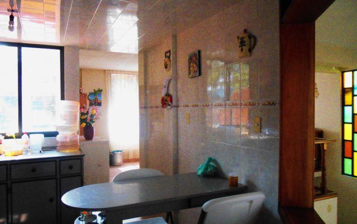 Foto de casa en venta en, jardines del ajusco, tlalpan, df, 1657453 no 09