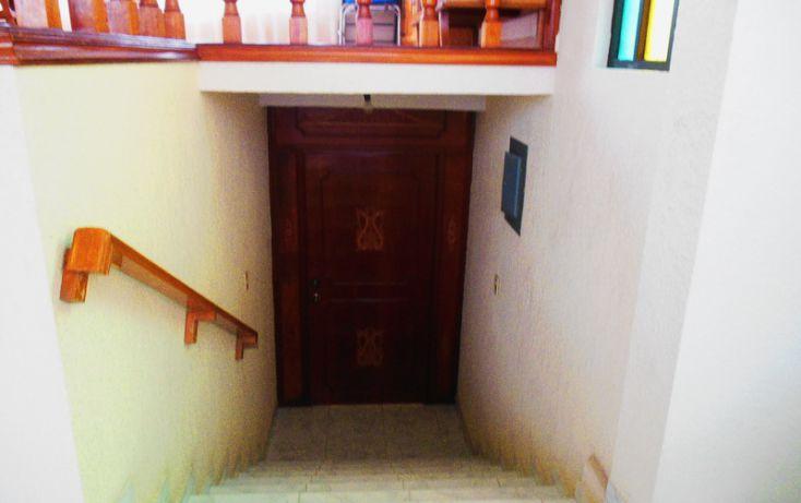 Foto de casa en venta en, jardines del ajusco, tlalpan, df, 1657453 no 12