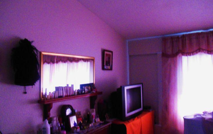 Foto de casa en venta en, jardines del ajusco, tlalpan, df, 1657453 no 18