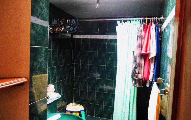 Foto de casa en venta en, jardines del ajusco, tlalpan, df, 1657453 no 20