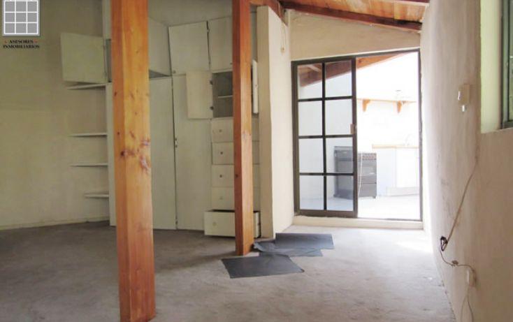 Foto de departamento en renta en, jardines del ajusco, tlalpan, df, 1741505 no 04