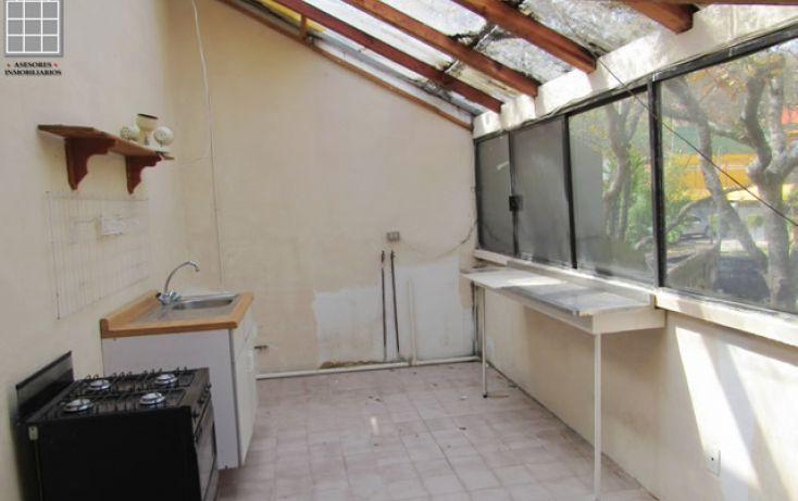 Foto de departamento en renta en, jardines del ajusco, tlalpan, df, 1741505 no 05