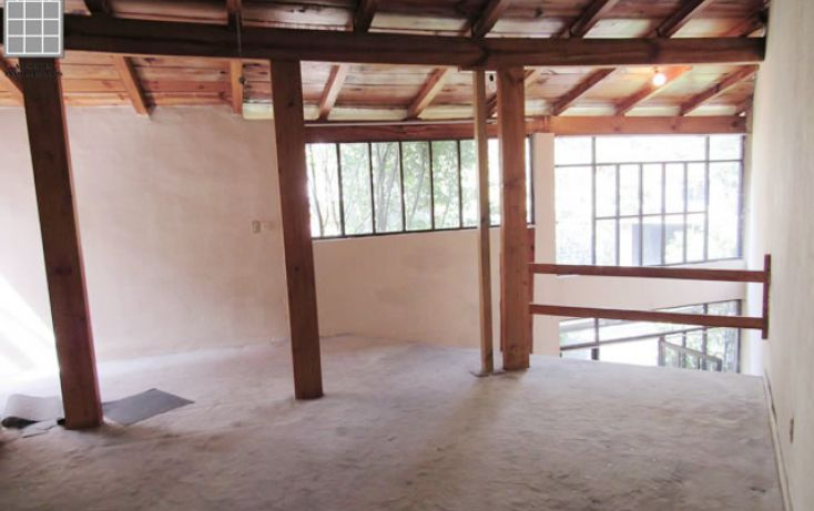 Foto de departamento en renta en, jardines del ajusco, tlalpan, df, 1741505 no 07