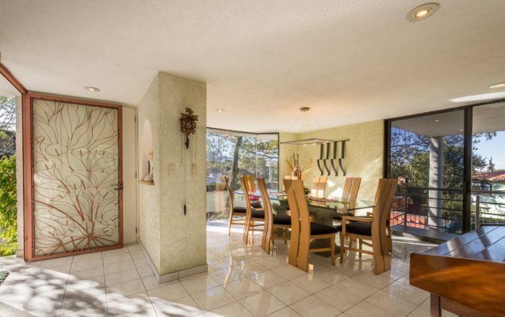 Foto de casa en venta en, jardines del ajusco, tlalpan, df, 1857628 no 05
