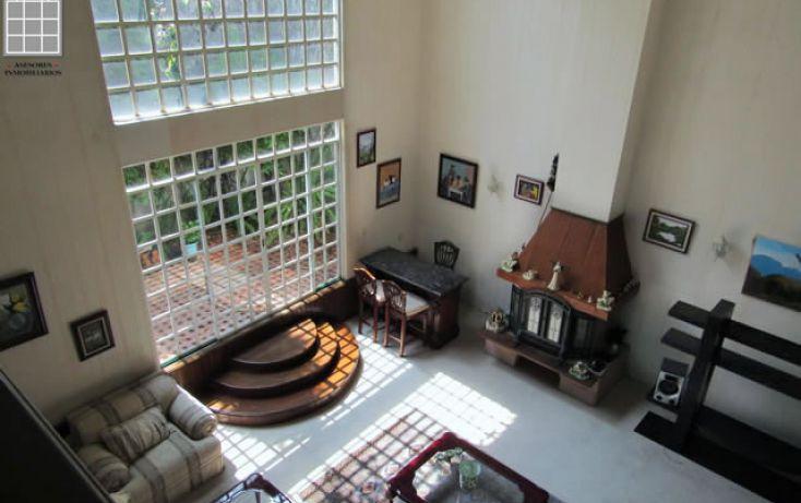 Foto de casa en venta en, jardines del ajusco, tlalpan, df, 1894292 no 02