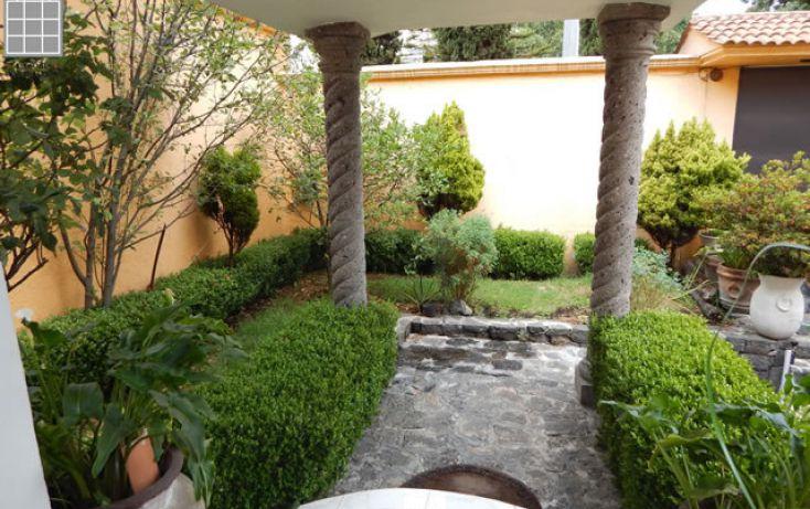 Foto de casa en venta en, jardines del ajusco, tlalpan, df, 1894292 no 12