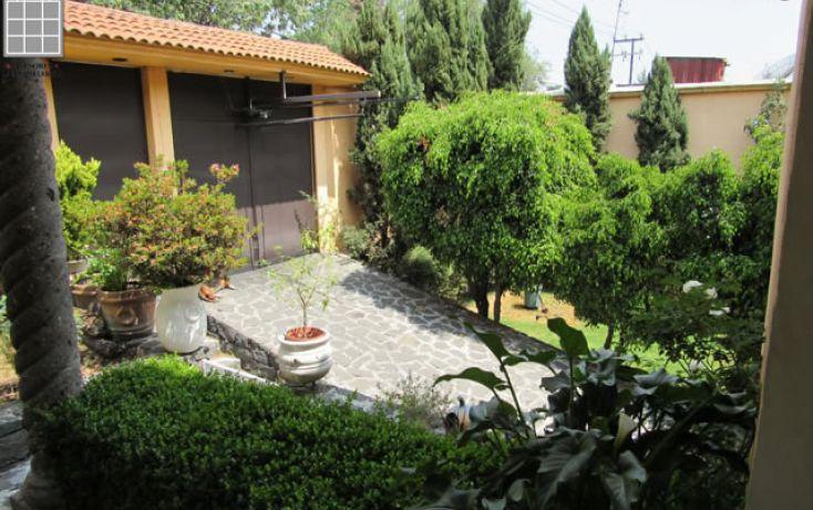 Foto de casa en venta en, jardines del ajusco, tlalpan, df, 1894292 no 13