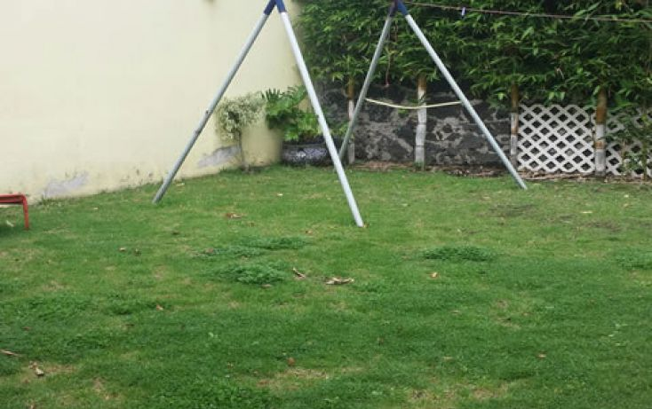 Foto de casa en renta en, jardines del ajusco, tlalpan, df, 1964747 no 02