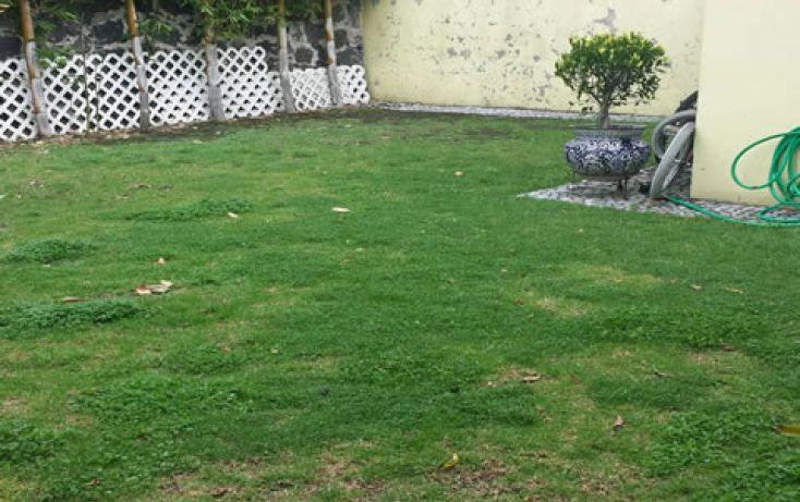 Foto de casa en renta en, jardines del ajusco, tlalpan, df, 1964747 no 03
