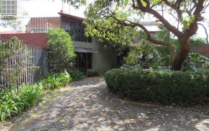 Foto de departamento en renta en, jardines del ajusco, tlalpan, df, 2025125 no 01