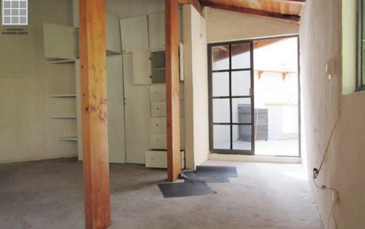 Foto de departamento en renta en, jardines del ajusco, tlalpan, df, 2025125 no 04