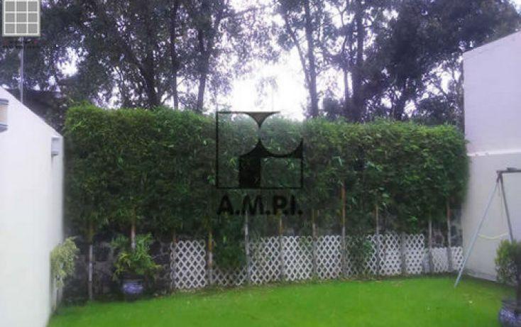 Foto de casa en renta en, jardines del ajusco, tlalpan, df, 2027703 no 05