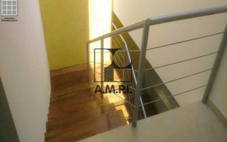 Foto de casa en renta en, jardines del ajusco, tlalpan, df, 2027703 no 13