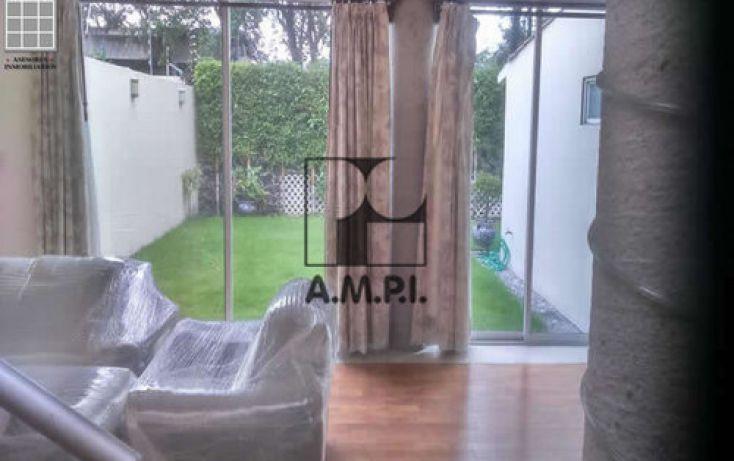 Foto de casa en renta en, jardines del ajusco, tlalpan, df, 2027703 no 14