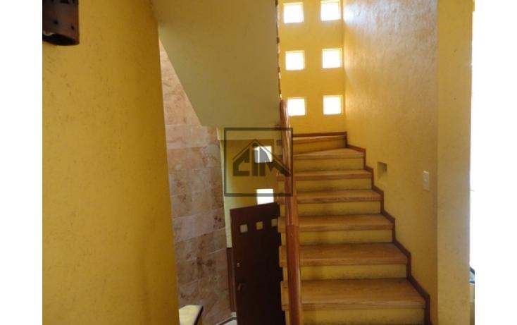 Foto de casa en venta en, jardines del ajusco, tlalpan, df, 484514 no 01
