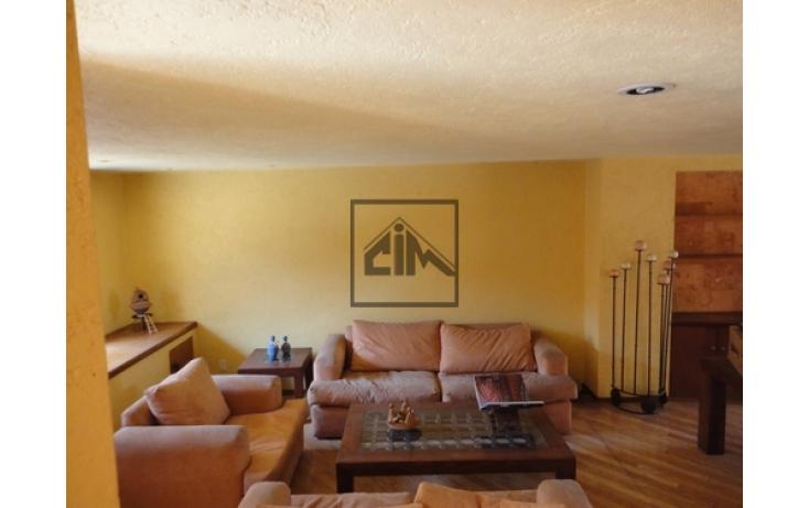 Foto de casa en venta en, jardines del ajusco, tlalpan, df, 484514 no 02