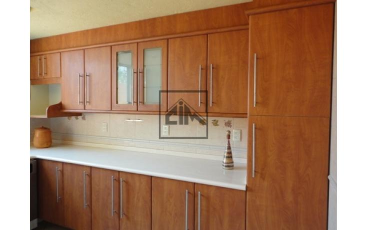 Foto de casa en venta en, jardines del ajusco, tlalpan, df, 484514 no 03