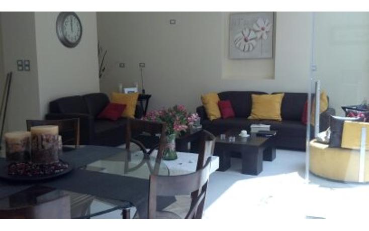 Foto de casa en venta en  , jardines del ajusco, tlalpan, distrito federal, 1092687 No. 02