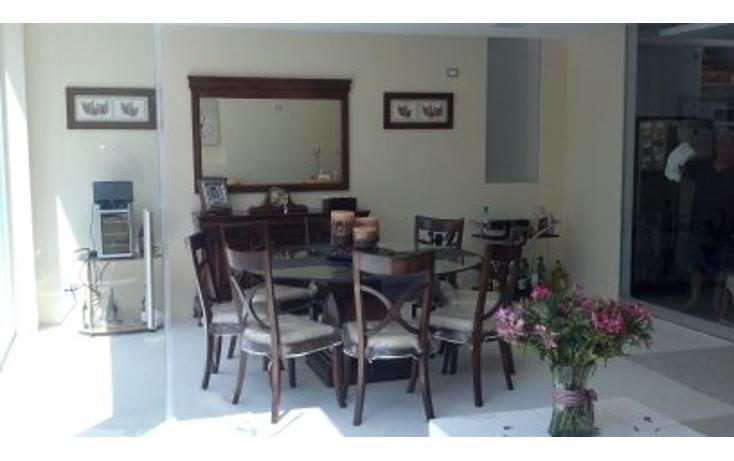 Foto de casa en venta en  , jardines del ajusco, tlalpan, distrito federal, 1092687 No. 03