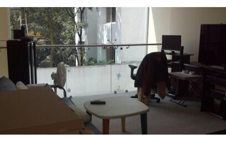 Foto de casa en venta en  , jardines del ajusco, tlalpan, distrito federal, 1092687 No. 06