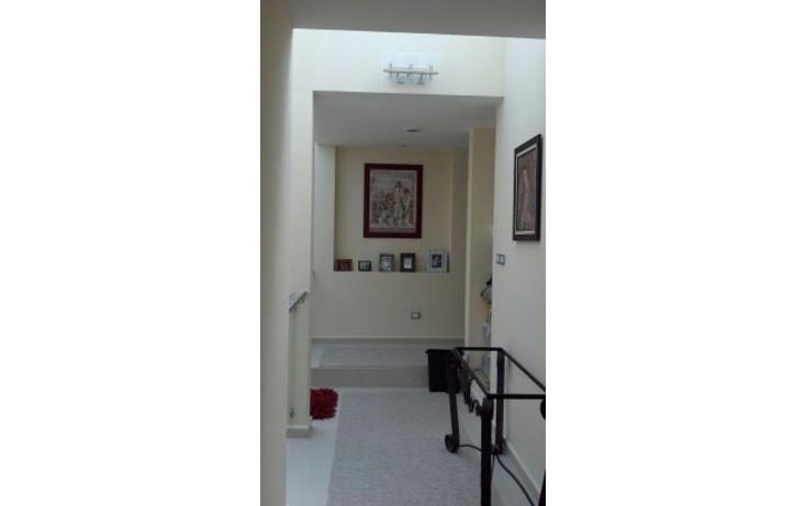 Foto de casa en venta en  , jardines del ajusco, tlalpan, distrito federal, 1092687 No. 10