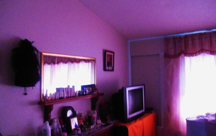 Foto de casa en venta en  , jardines del ajusco, tlalpan, distrito federal, 1657453 No. 18