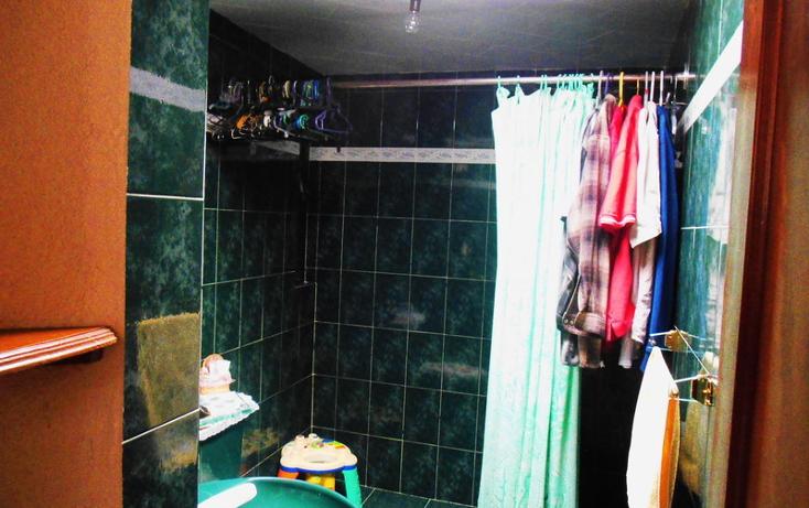 Foto de casa en venta en  , jardines del ajusco, tlalpan, distrito federal, 1657453 No. 20