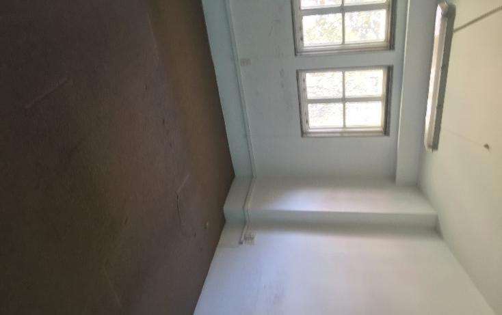 Foto de casa en venta en  , jardines del ajusco, tlalpan, distrito federal, 1860342 No. 40