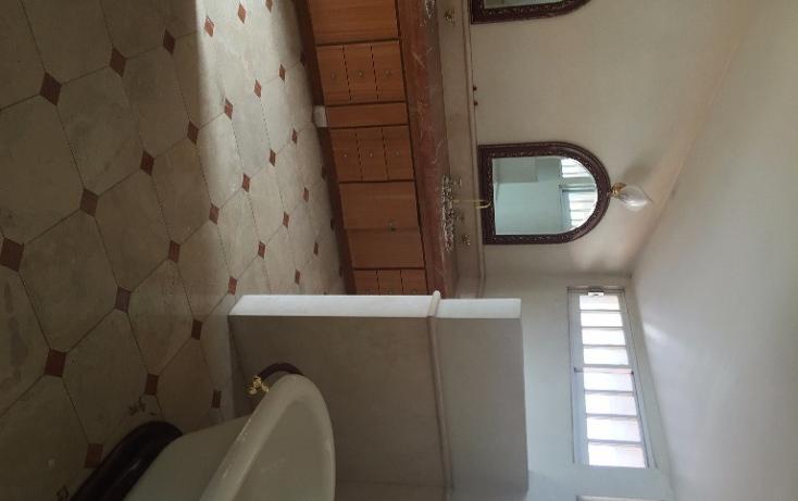 Foto de casa en venta en  , jardines del ajusco, tlalpan, distrito federal, 1860342 No. 46