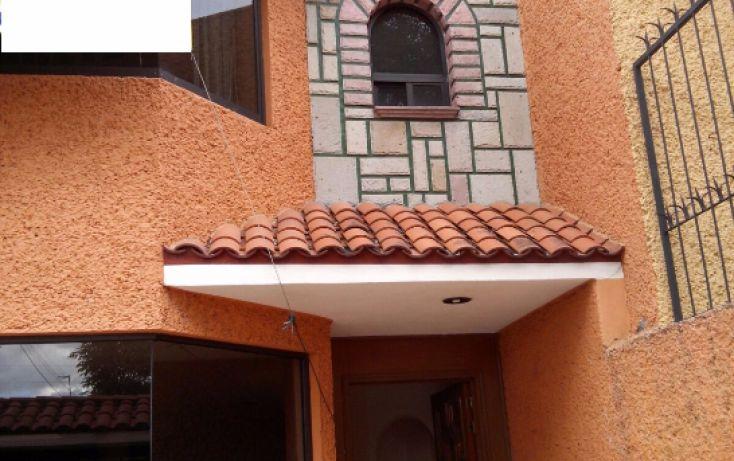 Foto de casa en venta en, jardines del alba, cuautitlán izcalli, estado de méxico, 1562574 no 01