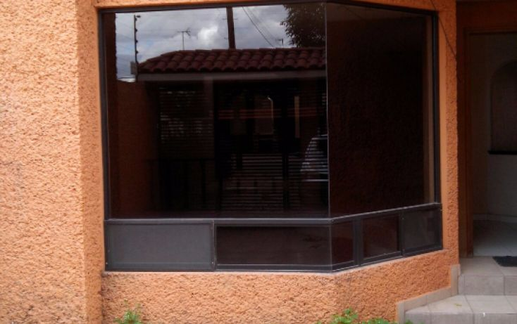 Foto de casa en venta en, jardines del alba, cuautitlán izcalli, estado de méxico, 1562574 no 02