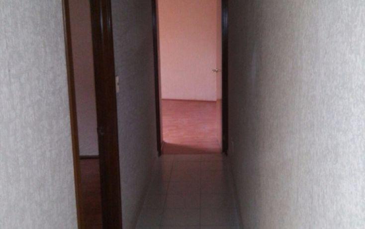 Foto de casa en venta en, jardines del alba, cuautitlán izcalli, estado de méxico, 1562574 no 11