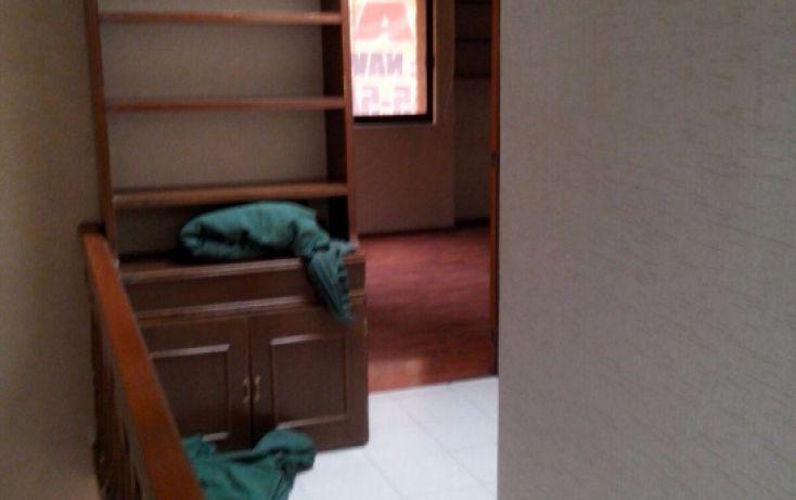 Foto de casa en venta en, jardines del alba, cuautitlán izcalli, estado de méxico, 1562574 no 14