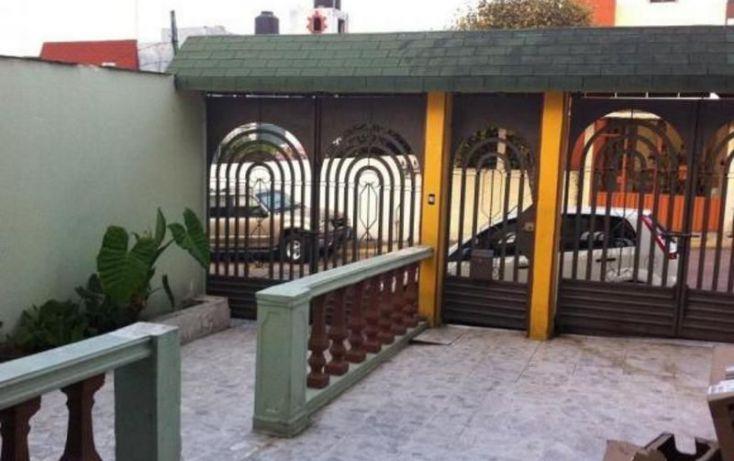Foto de casa en venta en, jardines del alba, cuautitlán izcalli, estado de méxico, 1749986 no 01