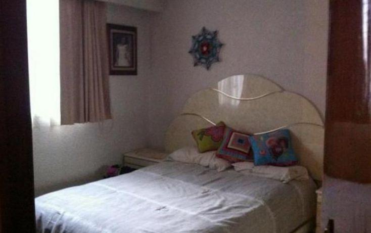 Foto de casa en venta en, jardines del alba, cuautitlán izcalli, estado de méxico, 1749986 no 03