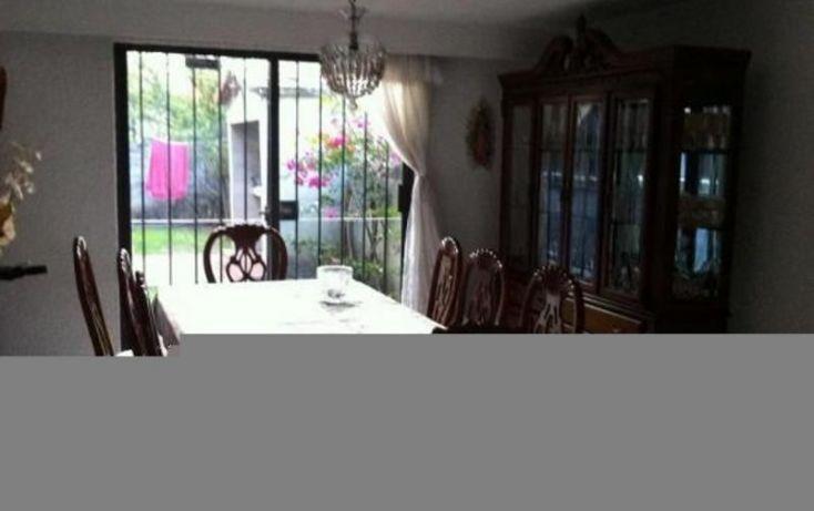 Foto de casa en venta en, jardines del alba, cuautitlán izcalli, estado de méxico, 1749986 no 09