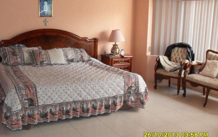 Foto de casa en venta en, jardines del alba, cuautitlán izcalli, estado de méxico, 1765122 no 01