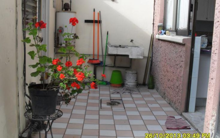 Foto de casa en venta en, jardines del alba, cuautitlán izcalli, estado de méxico, 1765122 no 07