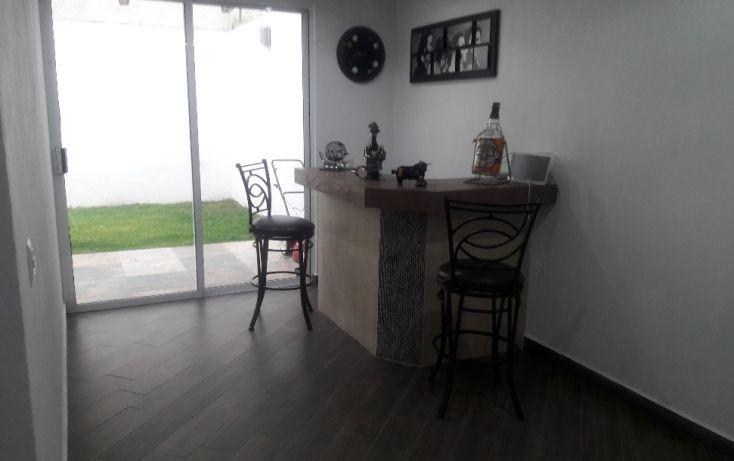 Foto de casa en venta en, jardines del alba, cuautitlán izcalli, estado de méxico, 1969828 no 08
