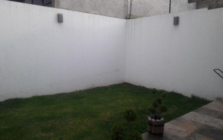 Foto de casa en venta en, jardines del alba, cuautitlán izcalli, estado de méxico, 1969828 no 13