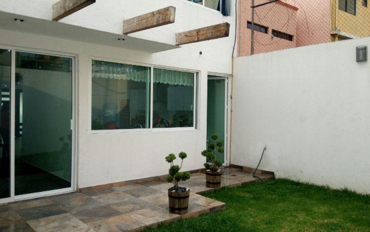 Foto de casa en venta en, jardines del alba, cuautitlán izcalli, estado de méxico, 1969828 no 15