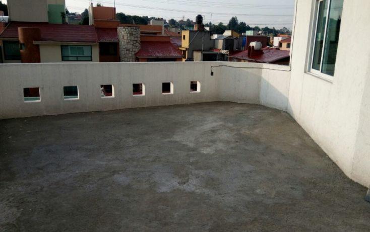 Foto de casa en venta en, jardines del alba, cuautitlán izcalli, estado de méxico, 1969828 no 30