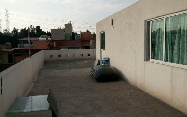 Foto de casa en venta en, jardines del alba, cuautitlán izcalli, estado de méxico, 1969828 no 33