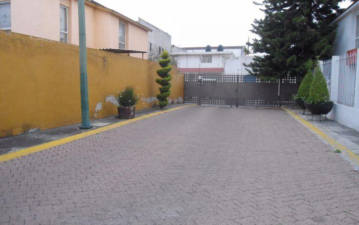 Foto de terreno habitacional en venta en, jardines del alba, cuautitlán izcalli, estado de méxico, 2003629 no 04